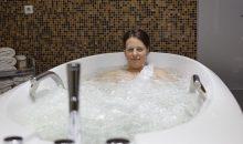 Санаторий Spa Hotel Iris - 32