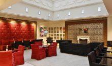 Санаторий Hotel Kolonada - 14