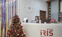 Санаторий Spa Hotel Iris - 3