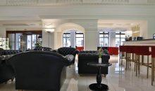 Санаторий Hotel Kolonada - 12