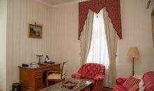 Санаторий Hotel Livia - 15