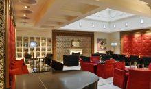 Санаторий Hotel Kolonada - 15