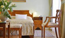 Санаторий Hotel Kolonada - 8