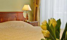 Санаторий Hotel Kolonada - 3