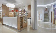 Санаторий Spa Hotel Iris - 6