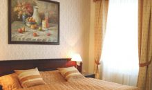 Санаторий Hotel Kolonada - 4