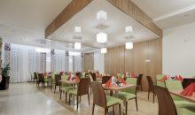 Санаторий Spa Hotel Iris - 14