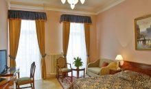 Санаторий Hotel Kolonada - 7