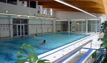 Санаторий Spa Resort Sanssouci - 19