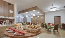 Санаторий Spa Hotel Iris - 15