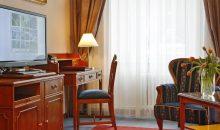 Санаторий Hotel Kolonada - 5