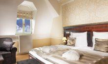 Санаторий Luxury Spa Hotel Olympic Palace - 13