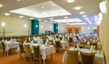 Санаторий Spa Resort Sanssouci - 16