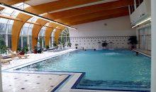 Санаторий Spa Resort Sanssouci - 18