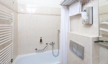Санаторий Spa Resort Sanssouci - 21
