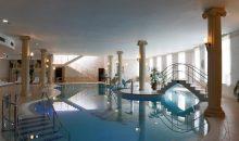 Санаторий Hotel Kralovska Villa - 25