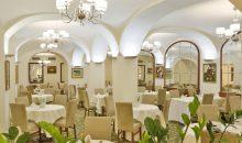 Санаторий Hotel Kolonada - 10