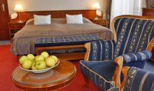 Санаторий Hotel Kolonada - 9