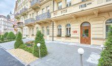 Санаторий Spa Hotel Iris - 2