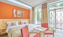 Санаторий Spa Hotel Iris - 10