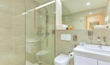 Санаторий Spa Hotel Iris - 12