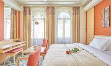 Санаторий Spa Hotel Iris - 7