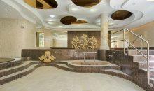 Санаторий Spa Hotel Iris - 24