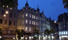 Санаторий EA Hotel Esplanade - 3