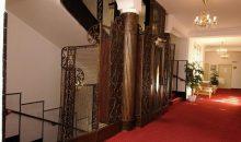 Санаторий EA Hotel Jessenius - 8