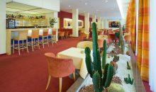 Санаторий Spa Resort Sanssouci - 15