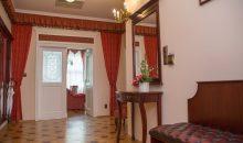 Санаторий Hotel Livia - 14