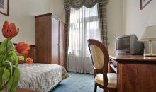 Санаторий Spa Hotel Cajkovskij - 7