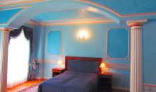 Отель Hotel Krasna Kralovna - 10
