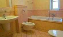 Отель Hotel Krasna Kralovna - 11