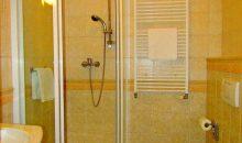 Отель Hotel Krasna Kralovna - 12