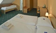 Санаторий EA Hotel Esplanade - 8