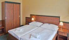 Санаторий EA Hotel Jessenius - 9