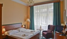 Санаторий EA Hotel Jessenius - 12