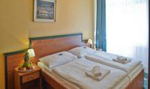 Санаторий EA Hotel Jessenius - 10