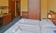 Санаторий EA Hotel Jessenius - 11