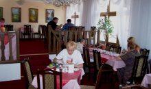 Санаторий Lazensky Dum Morava - 13