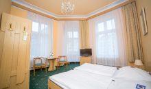 Санаторий EA Hotel Esplanade - 10