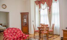Санаторий Hotel Livia - 16