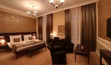 Санаторий Luxury Spa Hotel Olympic Palace - 7