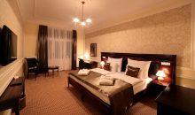 Санаторий Luxury Spa Hotel Olympic Palace - 9