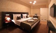 Санаторий Luxury Spa Hotel Olympic Palace - 10