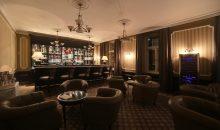 Санаторий Luxury Spa Hotel Olympic Palace - 17