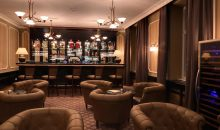 Санаторий Luxury Spa Hotel Olympic Palace - 16
