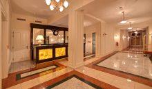Санаторий Luxury Spa Hotel Olympic Palace - 3