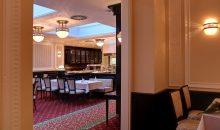 Санаторий Luxury Spa Hotel Olympic Palace - 15